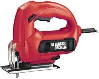 Black & Decker KS500KAX